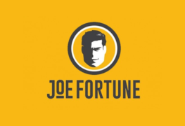 Joe Fortune Casino