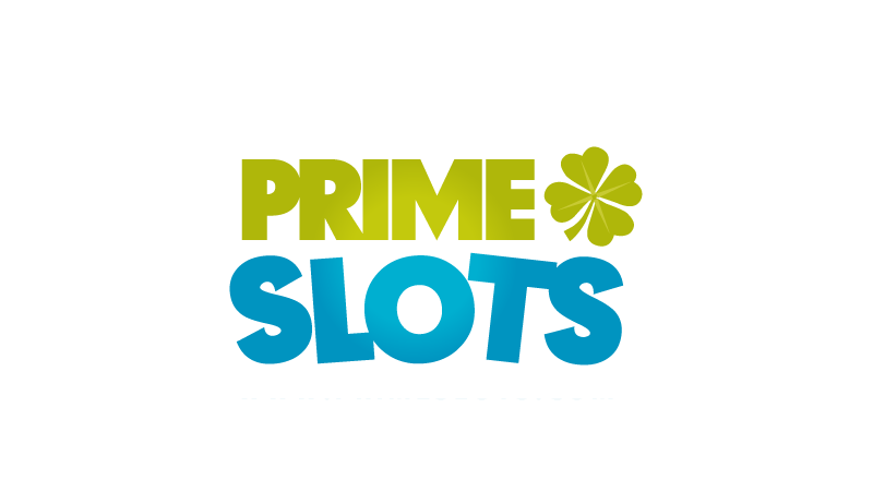 prime slots casino review