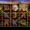 Magic Mirror Deluxe 2 Slot