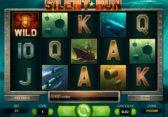 Silent Run Slot