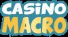 casinoMACRO