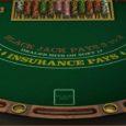 American Blackjack Casino Game