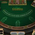 Caribbean Video Poker