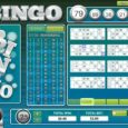 European Bingo