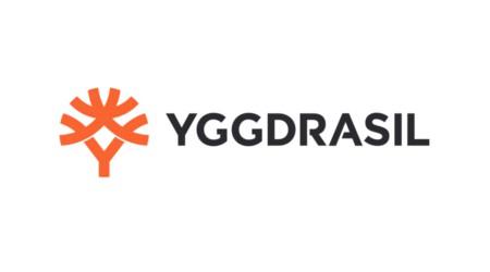 Yggdrasil Missions Promo Tool And Free Spins No Deposit Bonus