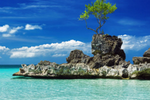 PAGCOR Honors Task Force Request to Suspend All Gaming Licenses on Boracay
