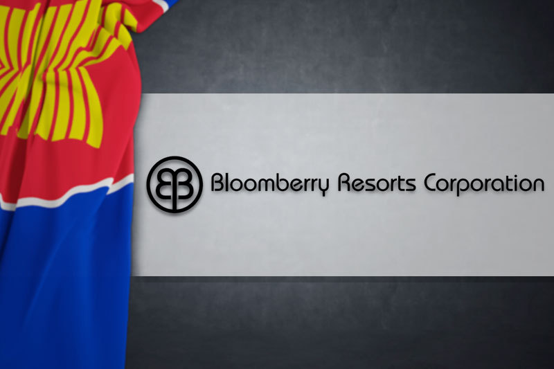 Bloomberry Secures Funding for Quezon City Casino Resort