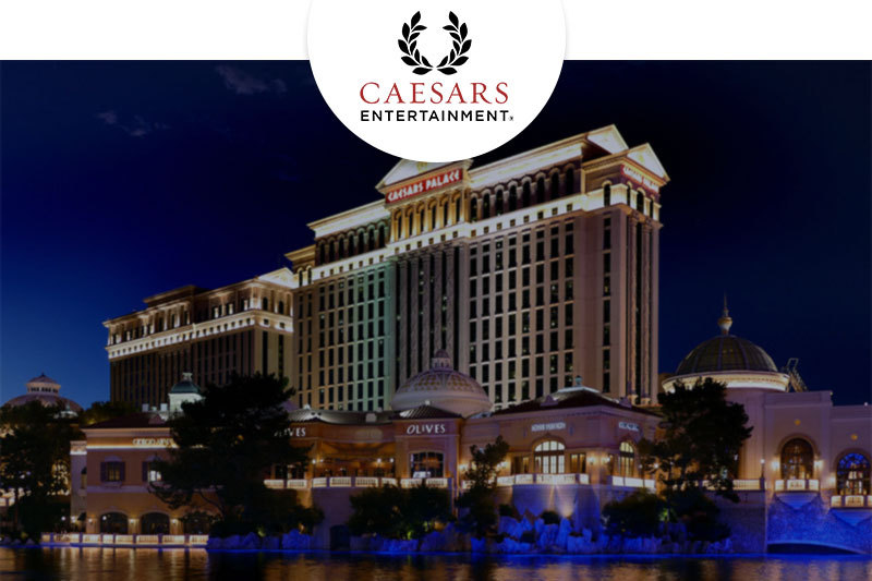 Carl Icahn Becomes Caesars' Largest Shareholder; Company Owners Halve Stake