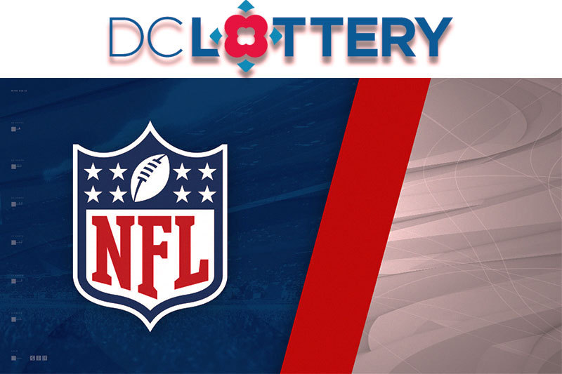 D.C. Council Passes Sports Betting Bill, Gives Betting Contract to Intralot