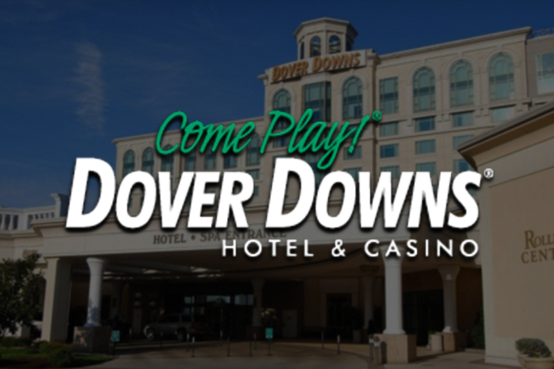 Dover Downs Shareholders to Vote on Twin River Merger Next Month