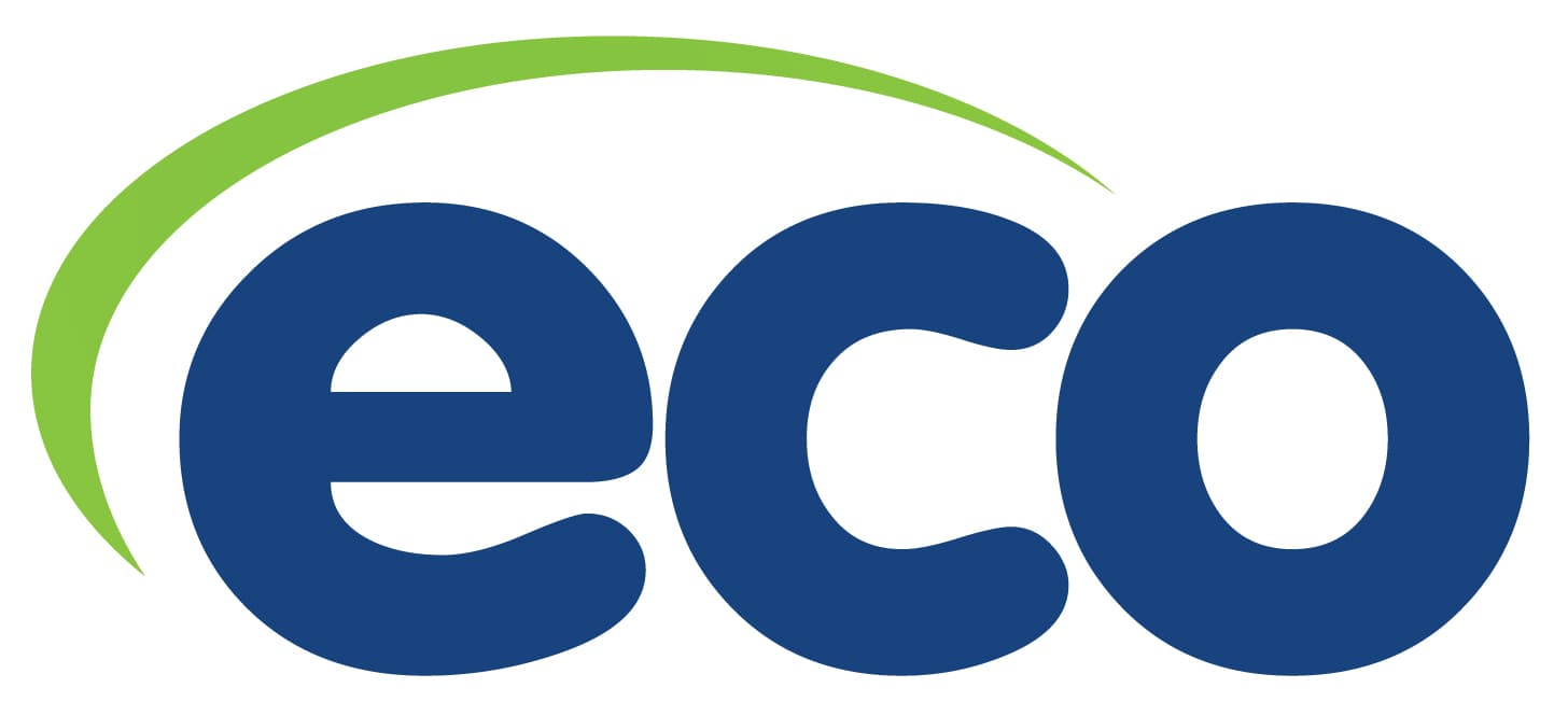 List of EcoCard Casinos for Canadian Players