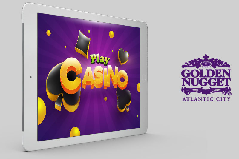 Golden Nugget Atlantic City Joins New Jersey Online Betting Frenzy