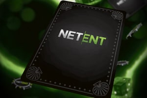 NetEnt Casinos Accepting Skrill