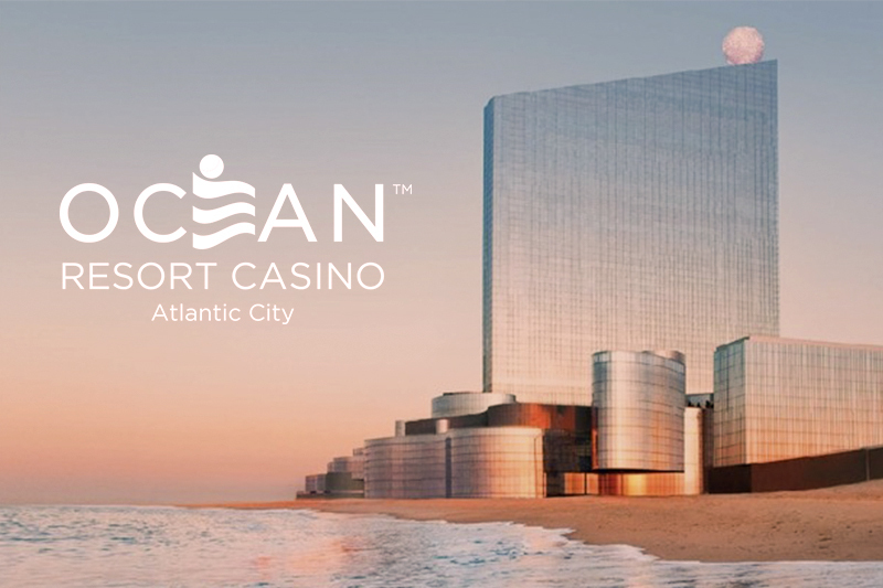 Ocean Resort Casino Shows Significant Improvement, New Owner Says