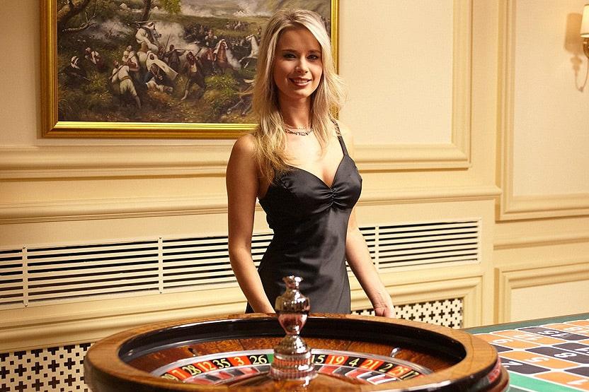 How to Properly Use Casino Fibonacci System