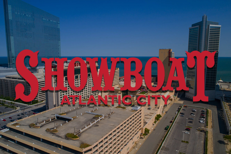 Showboat Owner Moves Closer to Casino License