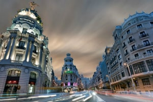 NetEnt Extends Spanish Footprint with Casino Table Games