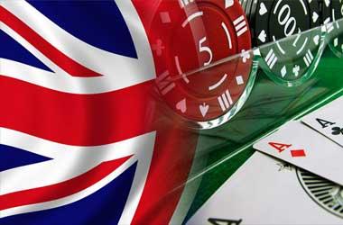 Casino Deposit Options for UK Players