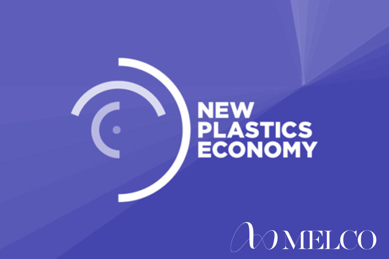 Melco Joins Global Initiative to Tackle Plastics Pollution