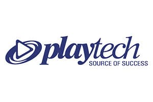 Playtech Casinos that Accept PayPal