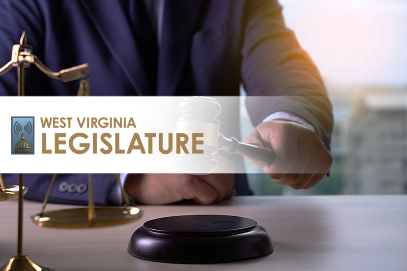 Casino Expansion Bill Appears in West Virginia Legislature